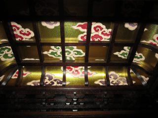 華街道~桜・梅・山茶花が織りなす様々な技法~ 伝統技術と可愛らしさ